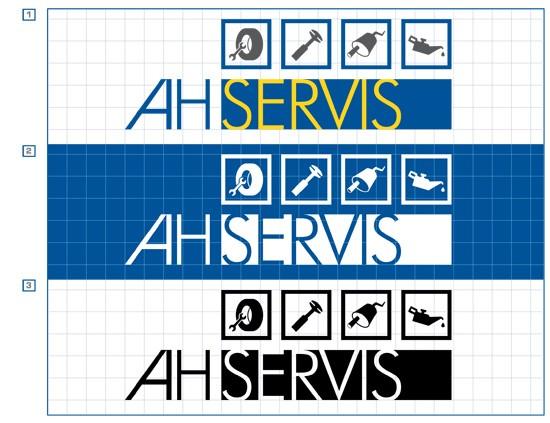 04_logotip_ahservis