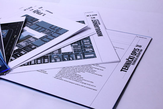 Auto Hrvatska – katalog Heinzelova