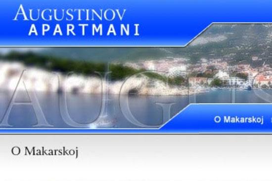 apartmani_augustinov_web_stranica_p