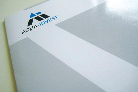 aqua-invest_1_mapa