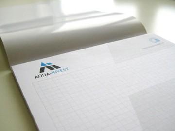 aqua-invest_2_blok