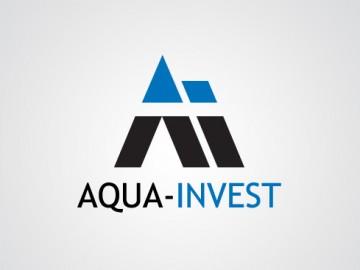aqua-invest_p_logotip