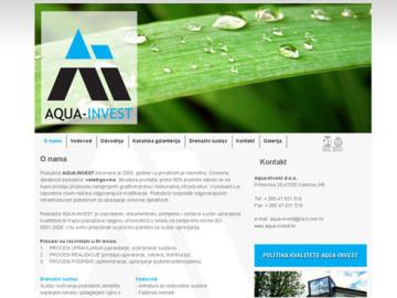 aqua-invest_web_stranica_1