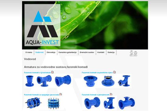 aqua-invest_web_stranica_2