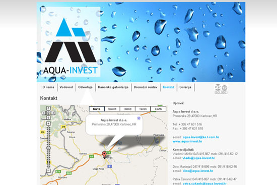 aqua-invest_web_stranica_3