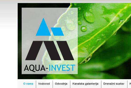aqua-invest_web_stranica_p
