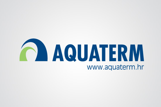 aquaterm_p_logotip