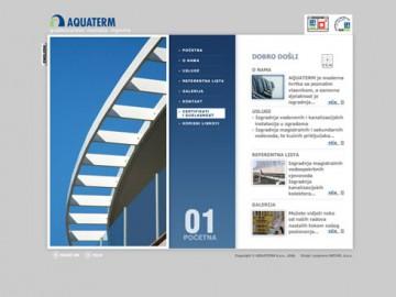 aquaterm_web_stranica_1
