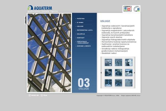 aquaterm_web_stranica_2