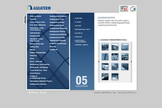 aquaterm_web_stranica_3