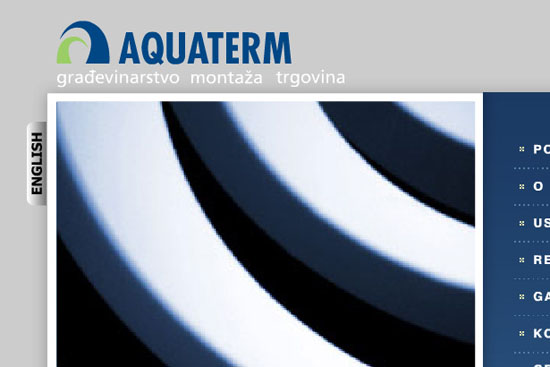 aquaterm_web_stranica_p