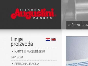 augustini_web_stranica_p
