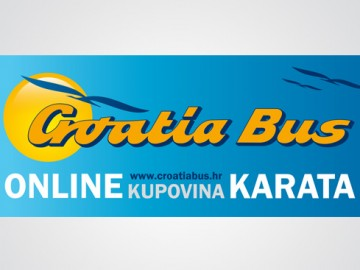 croatiabus_banner_3