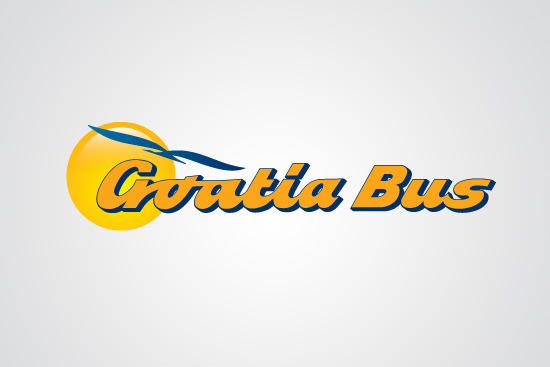 croatiabus_logotip_1