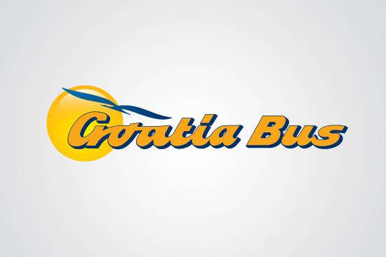croatiabus_logotip_1