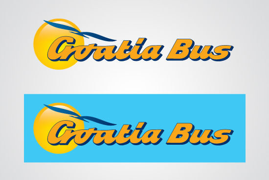 croatiabus_logotip_4