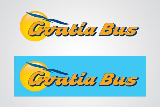 croatiabus_logotip_4