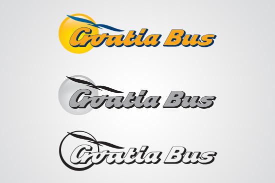 croatiabus_logotip_5
