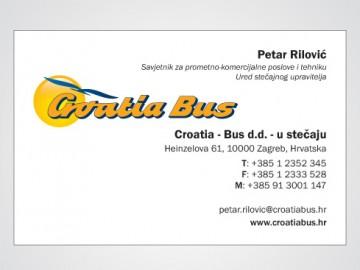 croatiabus_posjetnica_2
