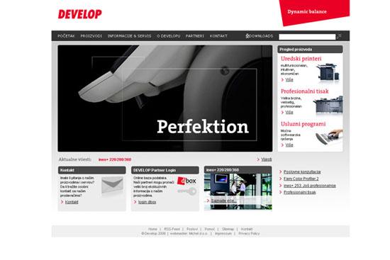 develop_web_stranica_1