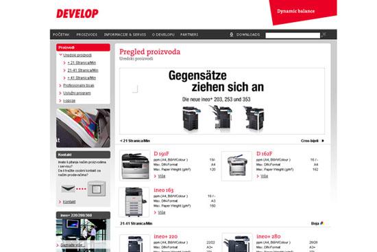 develop_web_stranica_2