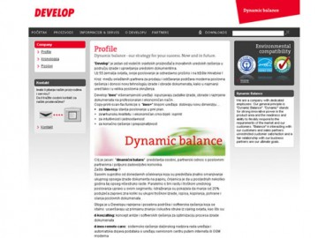 develop_web_stranica_3