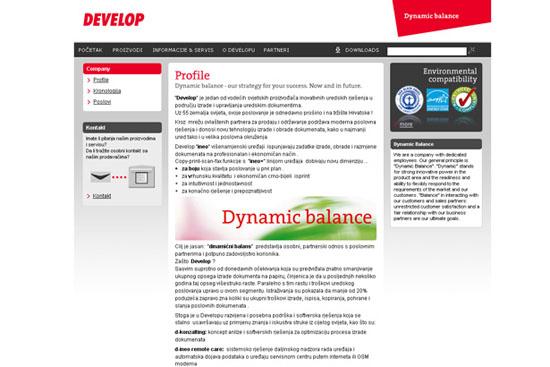 develop_web_stranica_3
