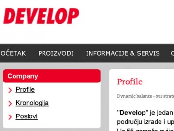 develop_web_stranica_p