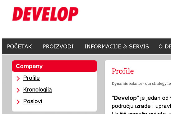 develop_web_stranica_p