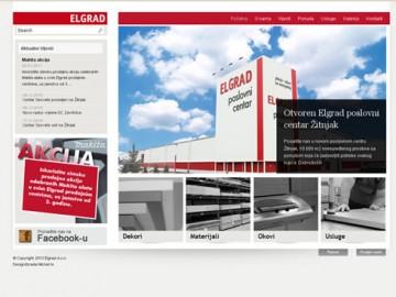 elgrad_web_stranica_1