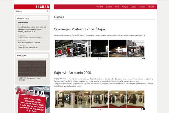 elgrad_web_stranica_3