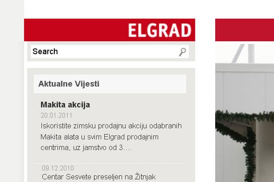 elgrad_web_stranica_p