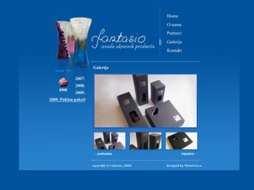 fantasio_web_stranica_2