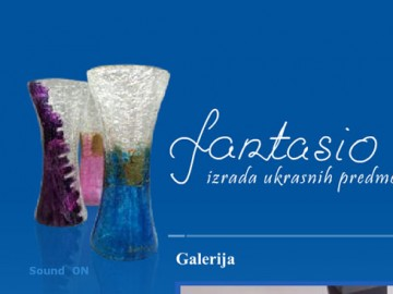 fantasio_web_stranica_p