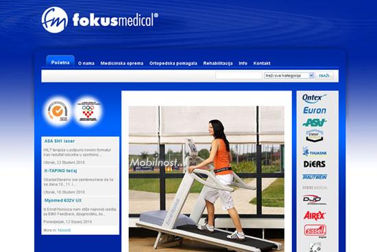fokus-medical_web_stranica_1