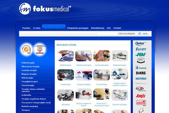 fokus-medical_web_stranica_2