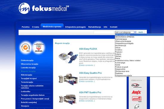 fokus-medical_web_stranica_3
