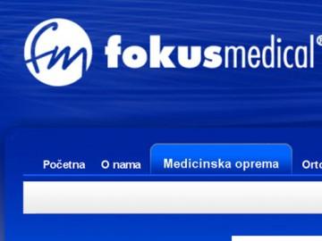 fokus-medical_web_stranica_p