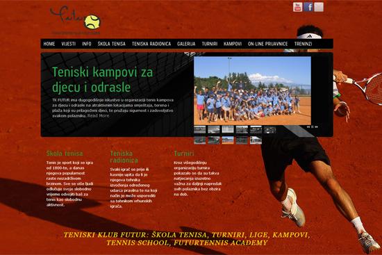 futur-tenis_web_stranica_1