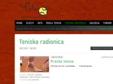 futur-tenis_web_stranica_2