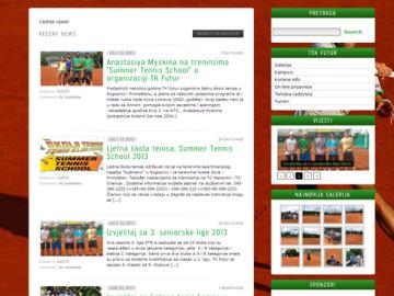 futur-tenis_web_stranica_3