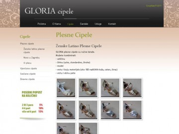 gloria-cipele_web_stranica_2