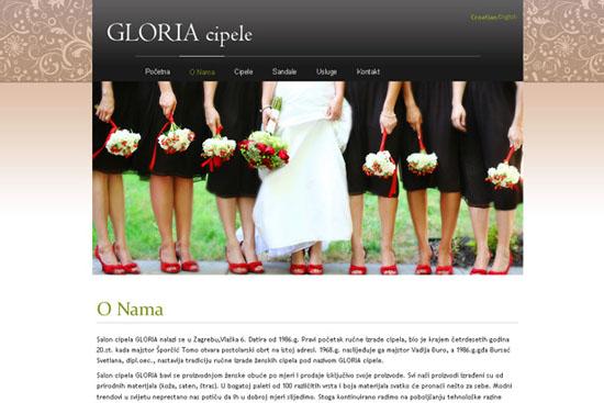gloria-cipele_web_stranica_3