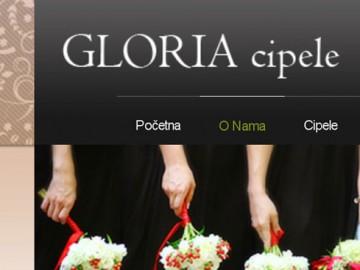 gloria-cipele_web_stranica_p