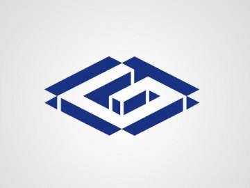 gorica_logotip_1