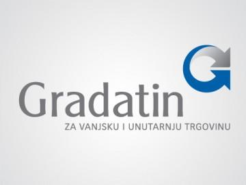 gradatin_3_logotip