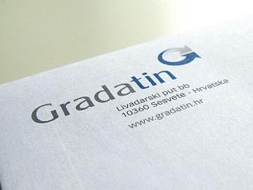 gradatin_p_logotip