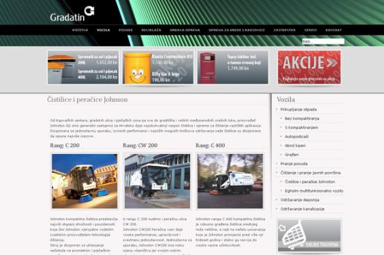 gradatin_web_stranica_2
