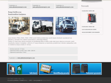 gradatin_web_stranica_3