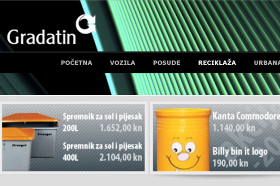 gradatin_web_stranica_p